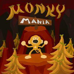 Monky Mania