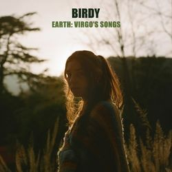 Earth: Virgo's Songs