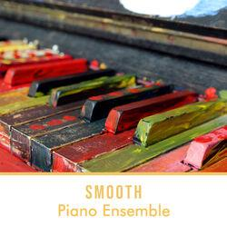 Smooth Exam Study Piano Ensemble