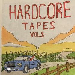 *HardCore Tapes Vol. 2*
