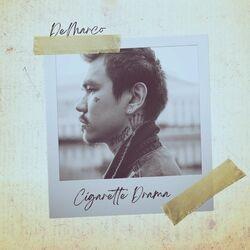 Cigarette Drama