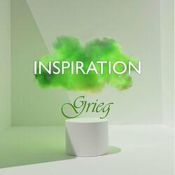 Inspiration: Grieg