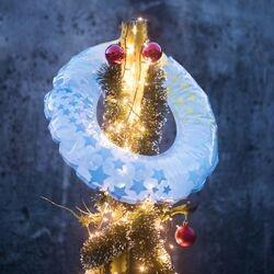 Navidad con Los Prolijos
