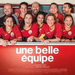 Une belle équipe (Bande originale du film)