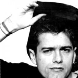 Juan Perro