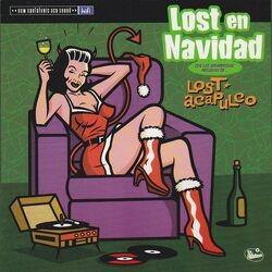 Lost In Navidad