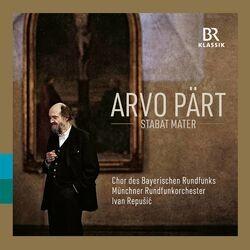 Arvo Pärt: Works