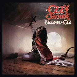 Blizzard Of Ozz (40th Anniversary Expanded Edition)