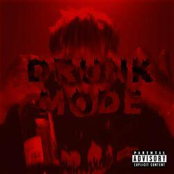 Drunk Mode