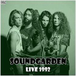 Live 1992 (Live)