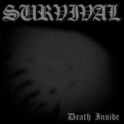 Death Inside
