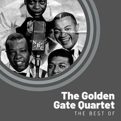 The Best of The Golden Gate Quartet