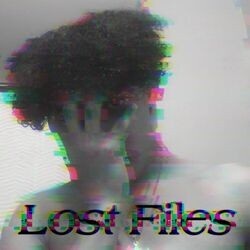 Lost Files Mixtape (Unmastered)