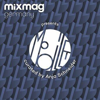 Mixmag Germany presents Mobilee Records
