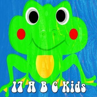 17 A B C Kids