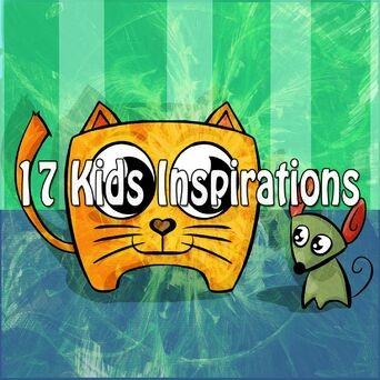 17 Kids Inspirations