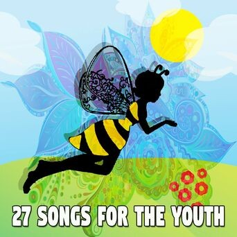 27 Songs for the Youth