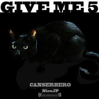 Give Me 5