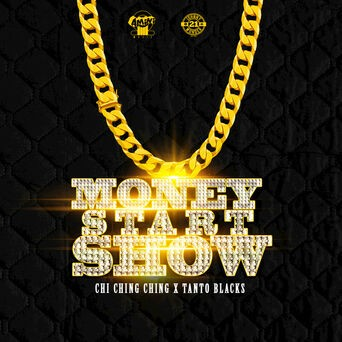 Money Start Show