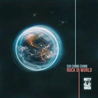 Rock Di World