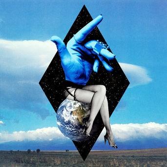 Solo (feat. Demi Lovato) (Leandro Da Silva Remix)