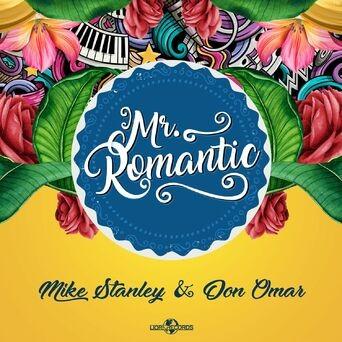Mr. Romantic