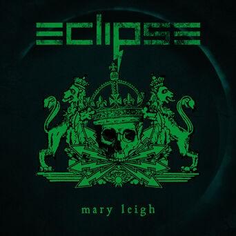 Mary Leigh