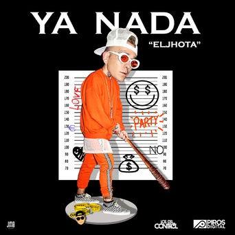 Ya Nada