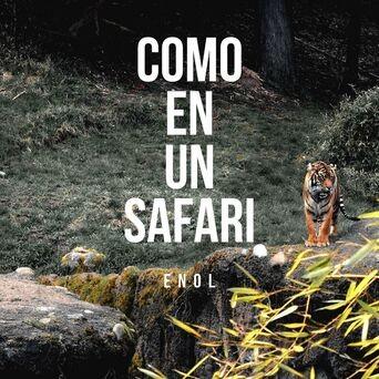 Como en Un Safari