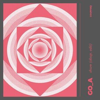 SHUM (obsqr. Remix)