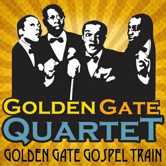 Golden Gate Gospel Train