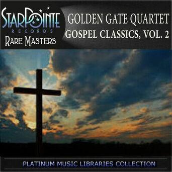 Gospel Classics, Vol. 2