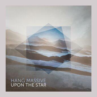 Upon the Star (Radio Edit)