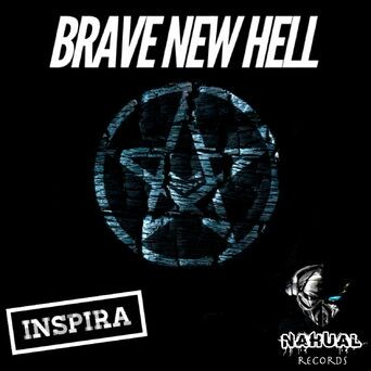 Brave New Hell