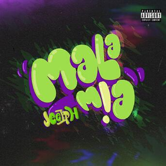 Mala Mia