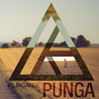 Punga (Radio Edit)