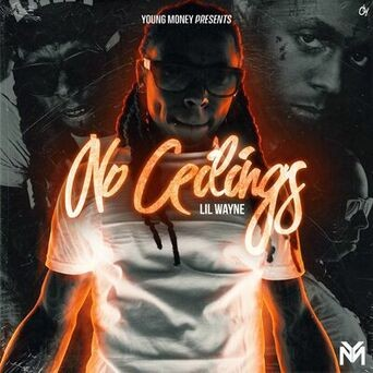 No Ceilings