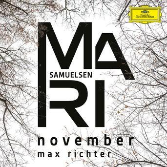Richter: November (Single Edit)