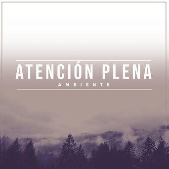 # 1 Album: Atención Plena Ambiente