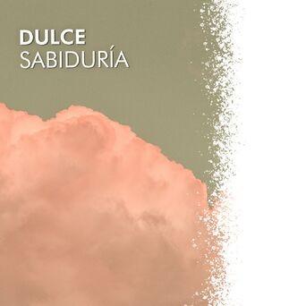 # Dulce Sabiduría