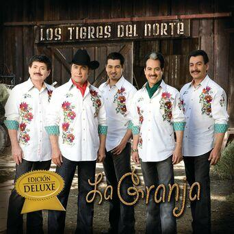 La Granja (Deluxe)
