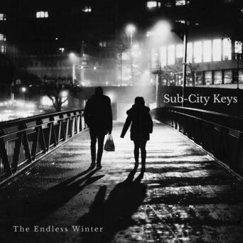 The Endless Winter