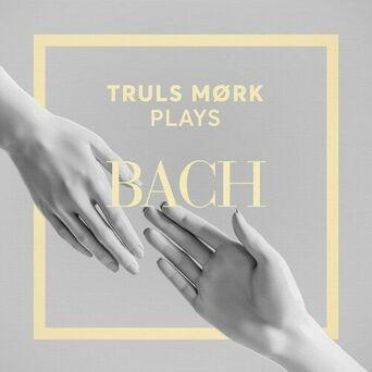 Truls Mørk Plays Bach
