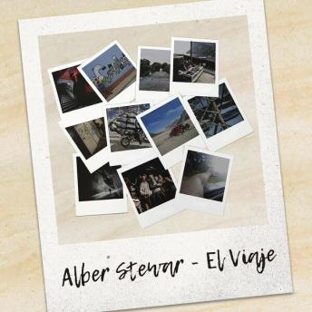Alber Stewar