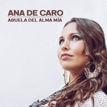 Ana de Caro