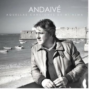 Andaivé