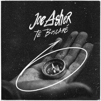 Joe Asher