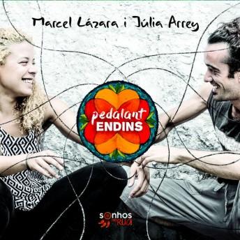 Marcel i Júlia