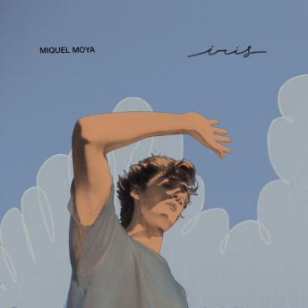 Miquel Moya