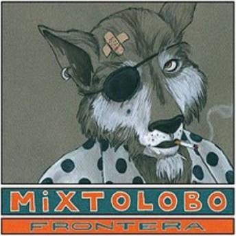 Mixtolobo